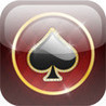 iChip for iPad - Than Bai Vua Bai Choi Bai Game Bai Online - Tien Len Phom Lieng Poker Image