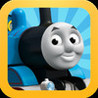 Thomas & Friends: Mix-Up Match-Up Image
