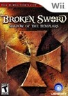 Broken Sword: Shadow of the Templars (The Director's Cut) Image