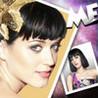 Katy Perry Photos Image