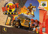 Blast Corps Image