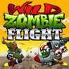 Wild Zombie Flight Image