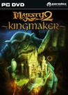 Majesty 2: Kingmaker Image