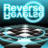 Reverse Reverse Image