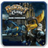 Ratchet & Clank: Going Commando Image