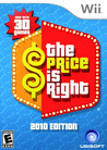 The Price Is Right 2010 Edition Image