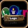 3D Logo Quiz HD Image