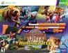 Cabela's Big Game Hunter: Hunting Party Image
