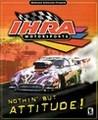 IHRA Drag Racing Image