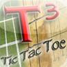 T3 Image