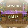 Mystery Balls Image