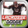 Lacrosse Dodge Image
