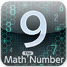 Math The Number Image