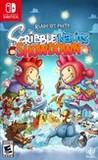 Scribblenauts Showdown Image
