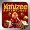 Yahtzee Adventures Image