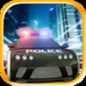 3D Police Car Race - Cop Racing Games Image