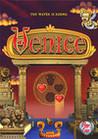 Venice Deluxe Image
