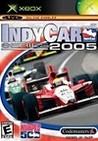 IndyCar Series 2005 Image