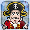 Bladumkee - Tiny pirate puzzle cube by Bladko Image