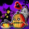 Halloween Puzzle - Egg Republic Image