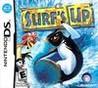 Surf's Up Image