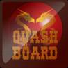 Quash Board Image