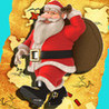 A Santa Claus Christmas Adventure Image