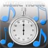 Music Hour Pro Image