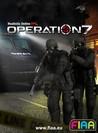 Operation7 Image