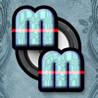 MusicMemory Image