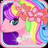 My Pony Girls Image