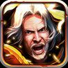 Age of wars: magic and power Image