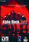 Alpha Black Zero: Intrepid Protocol Image