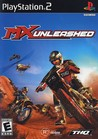 MX Unleashed Image