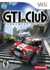 GTI Club Supermini Festa! Image