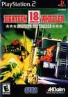 18 Wheeler: American Pro Trucker Image