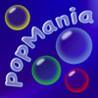 popMania Image