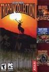 Deer Hunter: Trophy Collection Image