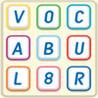 Vocabulator Image