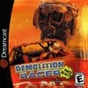 Demolition Racer: No Exit Image