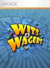 Wits & Wagers Image