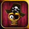 Pirate Jump 2 Image