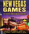 New Vegas Games Image