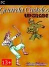 Guarda Castelos Upgrade Image