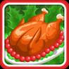Restaurant Story: Christmas Image