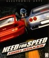 Need for Speed: High Stakes Image