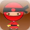 Shintoatso Ninja Image