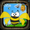 Bee Swarms War Image
