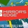 Mirror's Edge: Pure Time Trials Map Pack Image