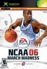 NCAA March Madness 06 Image